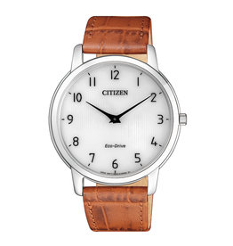 Citizen Citizen AR1130-13A