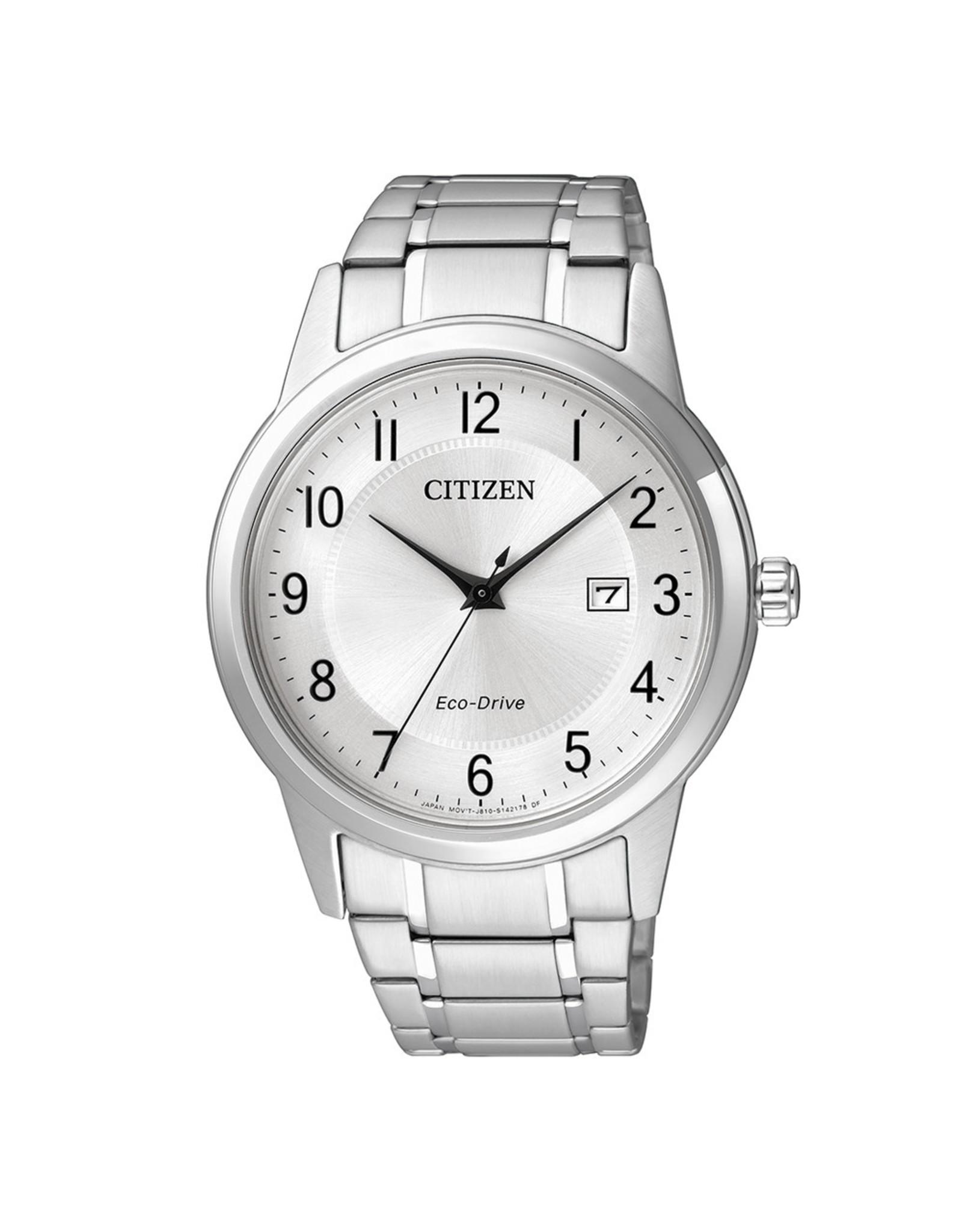 Citizen Citizen AW1231-58B