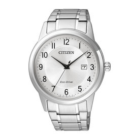 Citizen Citizen AW1231-58B