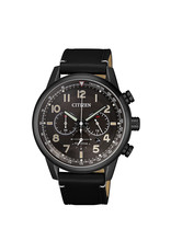 Citizen Citizen CA4425-28E