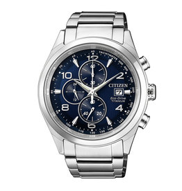 Citizen Citizen CA0650-82L