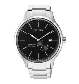 Citizen Citizen NJ0090-81E
