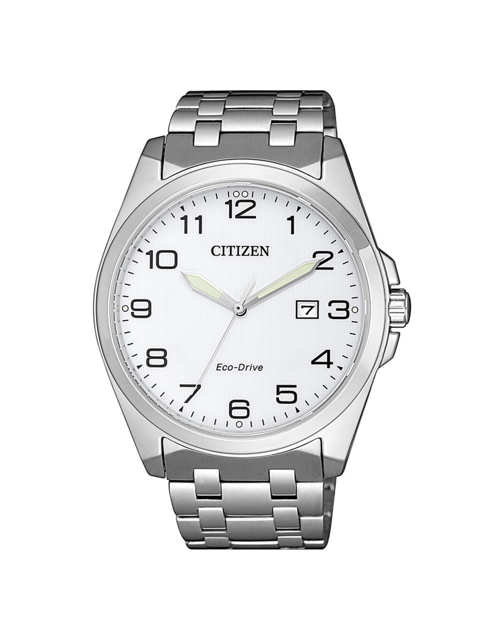 Citizen Citizen BM7108-81A