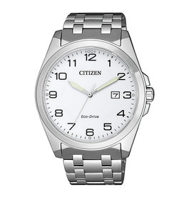 Citizen Citizen BM7108-81A