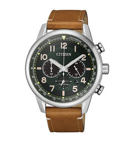 Citizen Citizen CA4420-21X