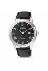 Citizen Citizen Eco-Drive AW1231-07E
