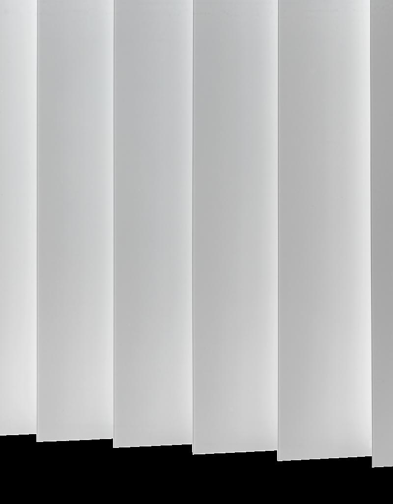 Smart Verticale Jaloezieën Textiel 89mm Prijsgroep A