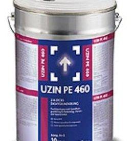 Uzin Uzin-PE- 460 epoxi primer 5 KG