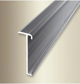 kuberit Kuberit 845 trapkantprofiel (300)cm