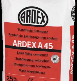 Ardex A45 reparatie mortel