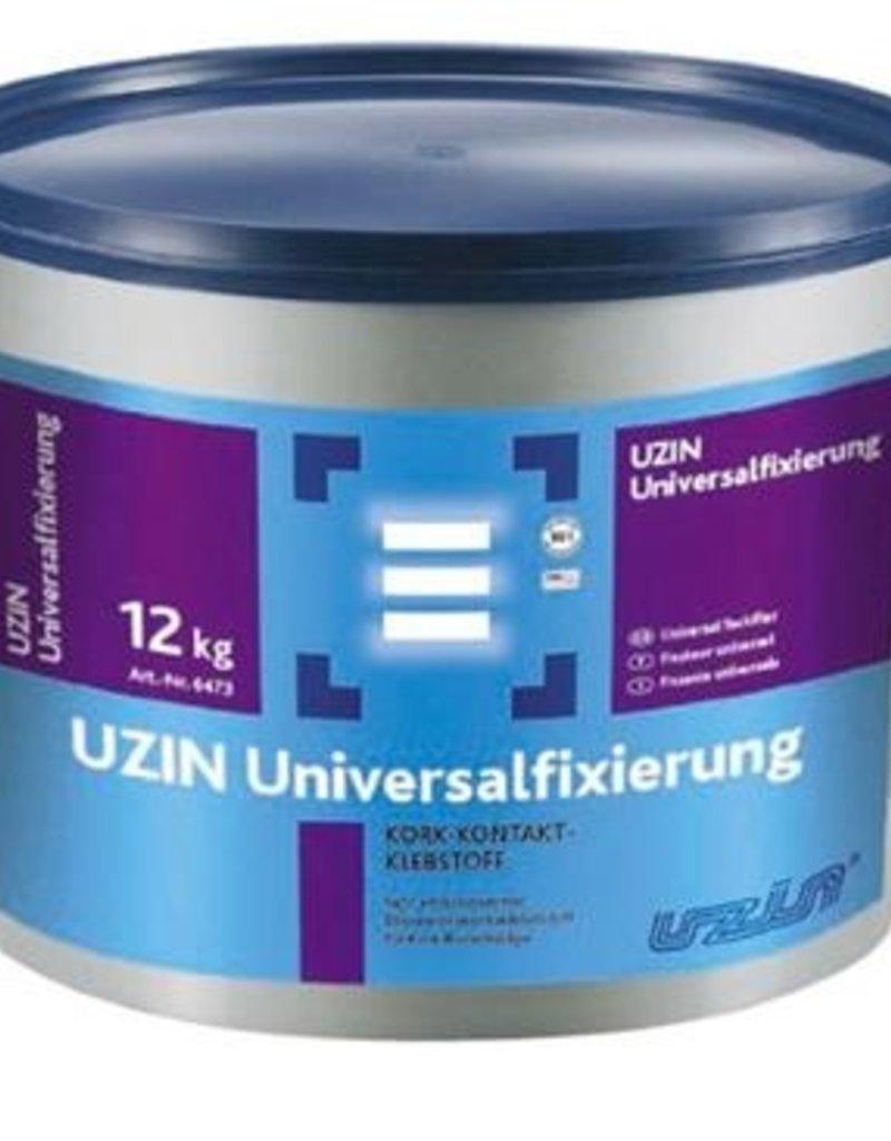 Uzin Uzin-Universele fixeer 12KG