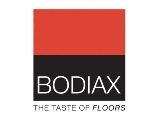 Bodiax