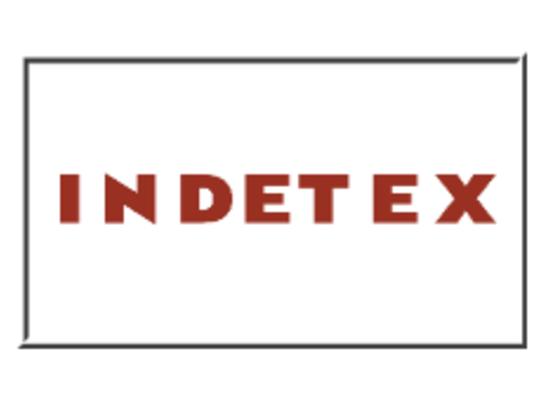 Indetex