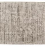Mart Visser Mart visser Karpet Crushed Velvet