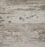 Mart Visser Mart visser Karpet Cendre