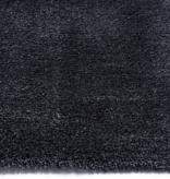 Mart Visser Mart visser Karpet Velvet Touch