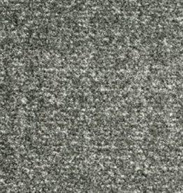 Spectrum 4383
