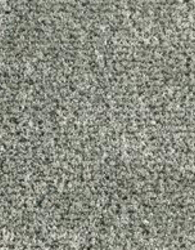 Spectrum 4656