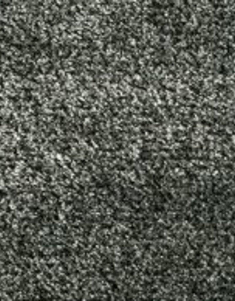 Spectrum 8383