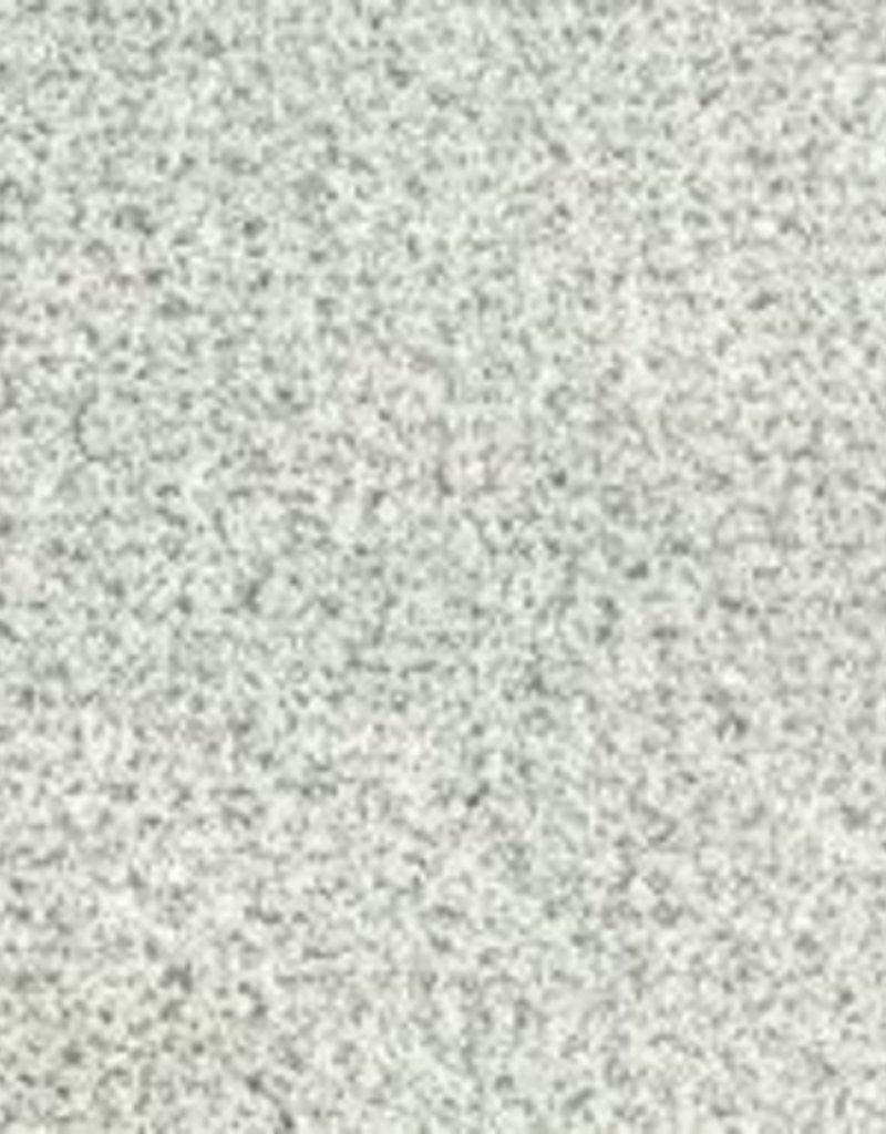 Spectrum 6656