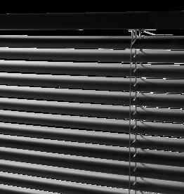 Cedeko Smart Aluminium Jaloezie 35mm PG2