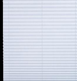 Cedeko plisse Koord bediend P1100  (PG C)