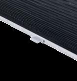 Cedeko Smart Duplis Gordijn Finch 1 - Type 1600 Bedieningsgreep - Eindhoven