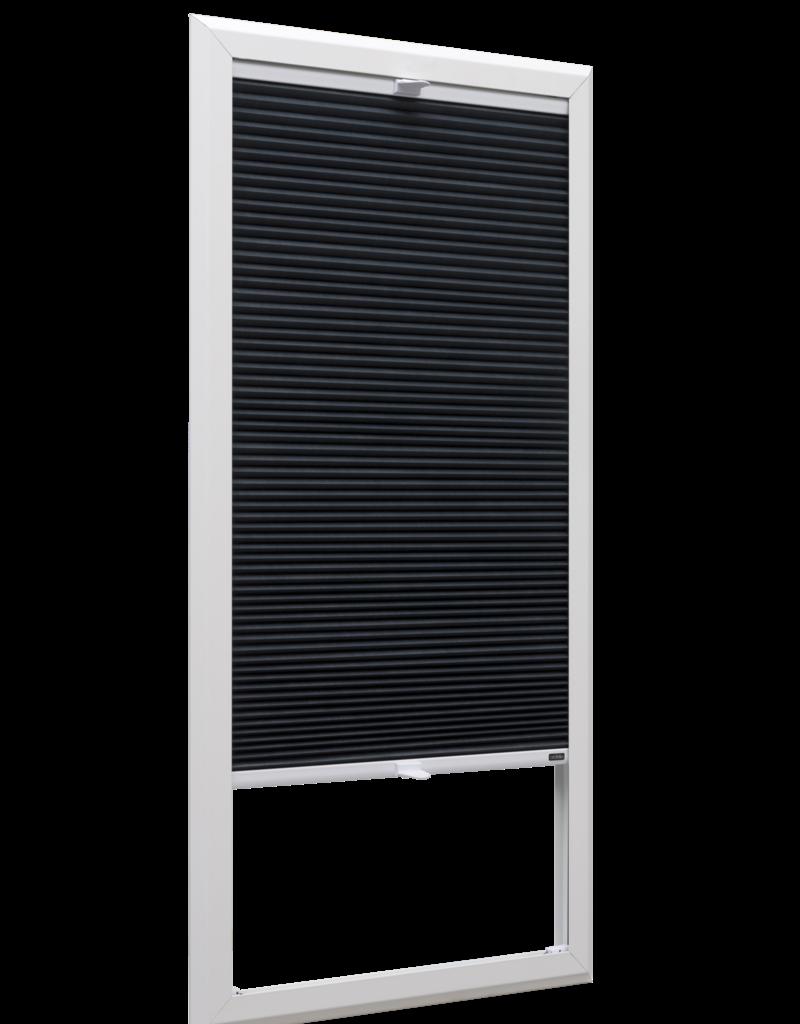 Cedeko Smart Duplis Gordijn Finch 2 - Type EF1600 EasyFix  - Eindhoven