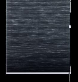 Cedeko Smart Duplis Gordijn Finch 2 - Type 1700 optrekkoord - Eindhoven
