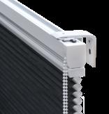 Smart Duplis Gordijn Finch 2 - Type 2100 kettingbediening - Eindhoven