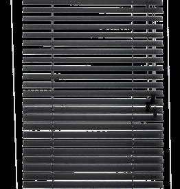 Smart Houten Jaloezie 50mm Monet 1 Gelakt Zonder Nerf - Eindhoven