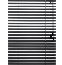 Smart Houten Jaloezie 65mm Monet 1 Gelakt Zonder Nerf - Eindhoven