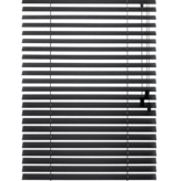 Smart Houten Jaloezie 65mm Monet 2 Gekleurd Met Nerf - Eindhoven