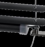 Smart Aluminium Jaloezie 25mm Miro Prijsgroep A - Eindhoven