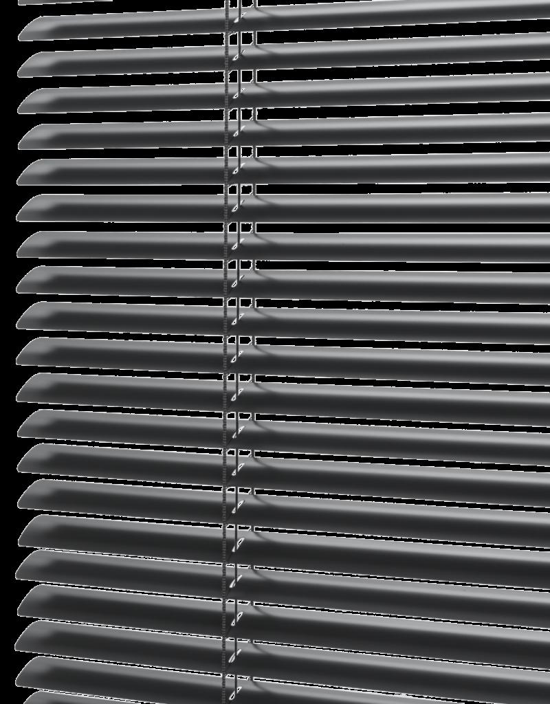 Smart Aluminium Jaloezie 25mm Miro Prijsgroep B - Eindhoven