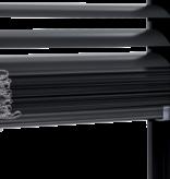 Smart Aluminium Jaloezie 25mm EasyFix Miro Prijsgroep A - Eindhoven