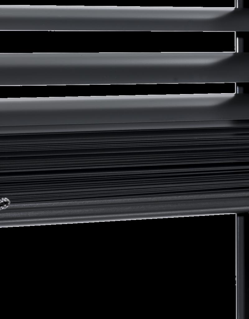 Smart Aluminium Jaloezie 25mm EasyFix Miro Prijsgroep B  - Eindhoven