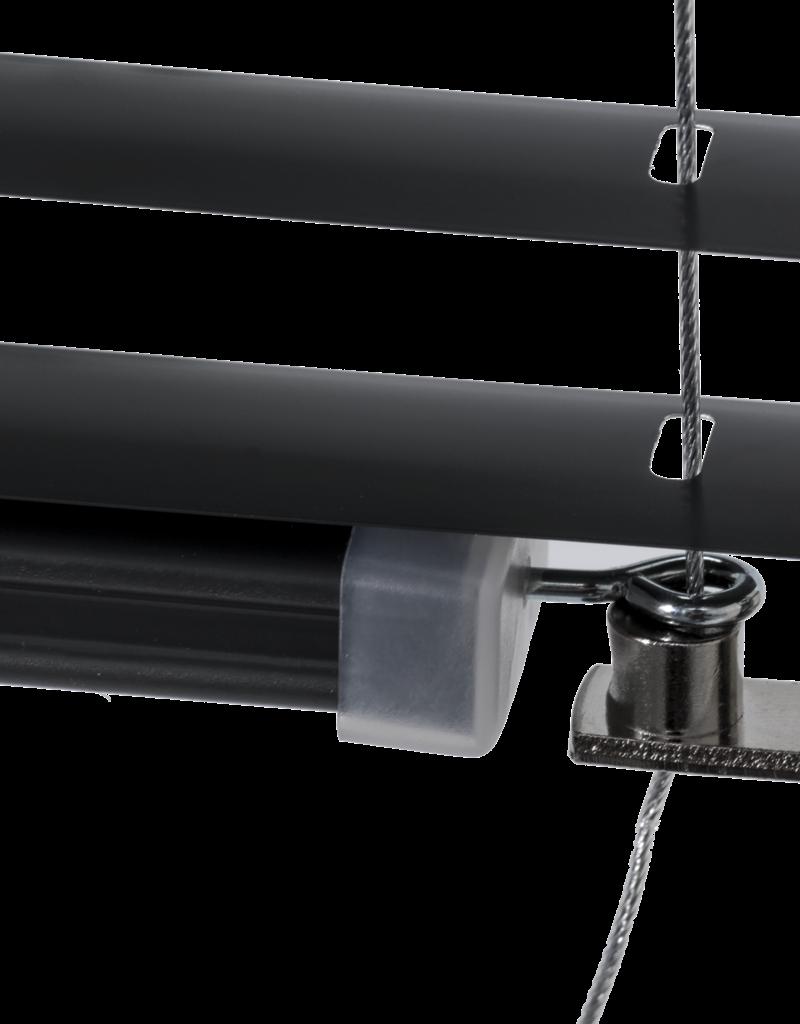Smart Aluminium Jaloezie 50mm Miro Prijsgroep B  - Eindhoven