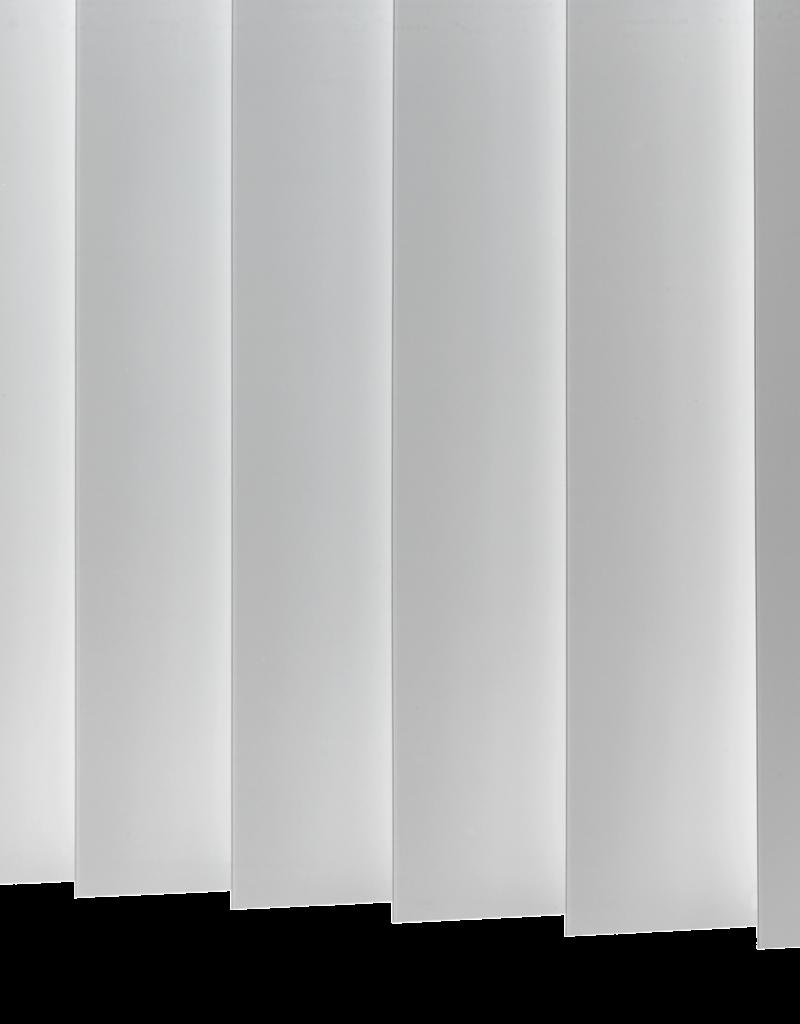 Smart Verticale Jaloezie Textiel 89mm Matisse 1 Doorzichtig - Eindhoven