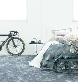 Belakos Glamour Home collection
