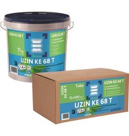 UZIN-KE 68 T HYBRIDE 11KG
