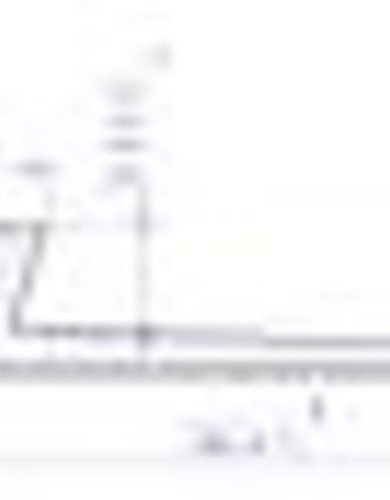 WA FLEXIBEL EINDPROFIEL ZWART (METRAGE) prijs per meter