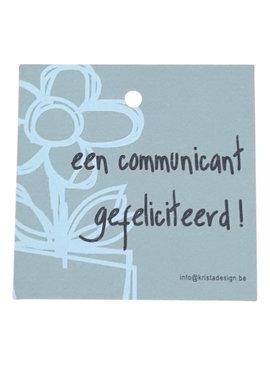 Communie: