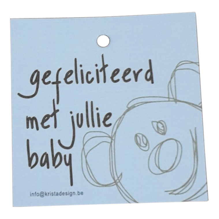 Baby: