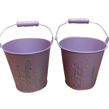 Emmer Lavendel