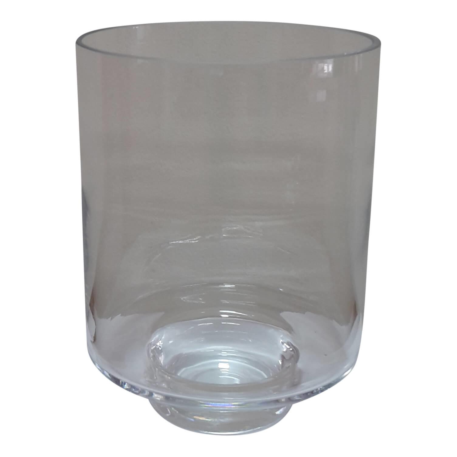 Glas Kopenhagen