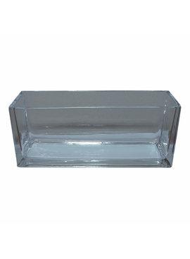 Glasschaal