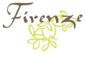 Bloemen -  Planten - Geschenken - Decoratie