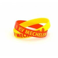 Topfanz silicone bracelet (per 2)