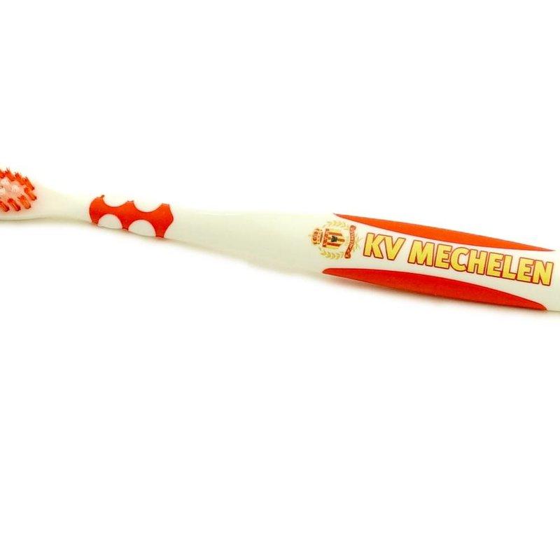 Topfanz Brosse à dents - Zulte Waregem